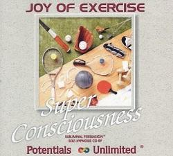 #10 Joy of Exercise SCII