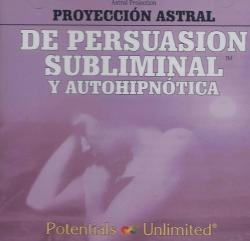 Proyeccion Astral/Astral Projection